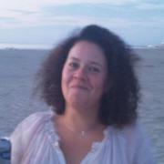 Consultatie met helderziende Esther uit Utrecht