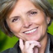 Consultatie met helderziende Karine uit Utrecht