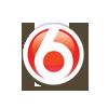 SBS6 Teletekst p487 : beschikbare  helderzienden in Utrecht